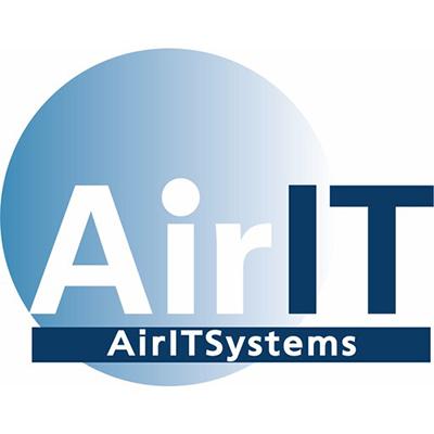 Unsere Referenzen: AirIT