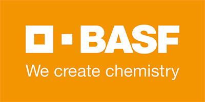 Unsere Referenzen: BASF