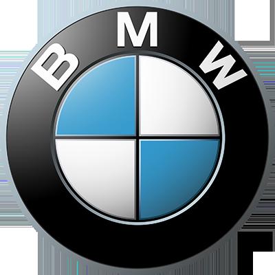 Unsere Referenzen: BMW