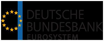 Unsere Referenzen: Deutsche Bundesbank