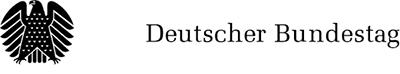 Unsere Referenzen: Deutscher Bundestag