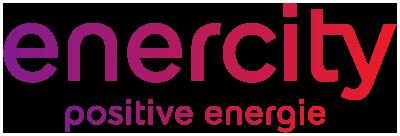 Unsere Referenzen: enercity