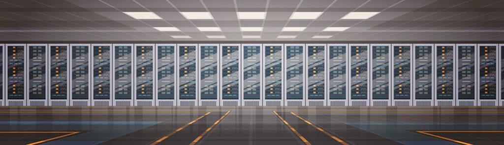 Datenbanken in Unternehmen