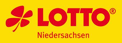 Unsere Referenzen: Lotto Niedersachsen