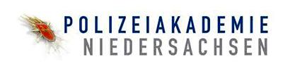 Unsere Referenzen: Polizeiakademie Niedersachsen