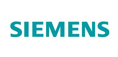 Unsere Referenzen: Siemens