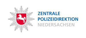 Unsere Referenzen: Zentrale Polizeidirektion Niedersachsen